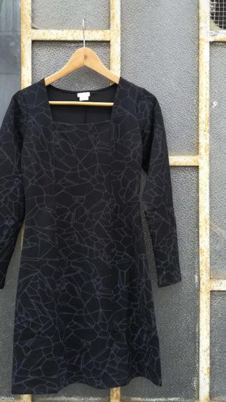 abito nero legarda peccati veniali