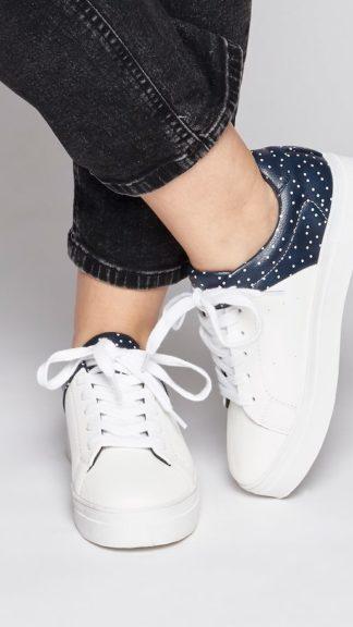 sneakers raven calzate peccati veniali