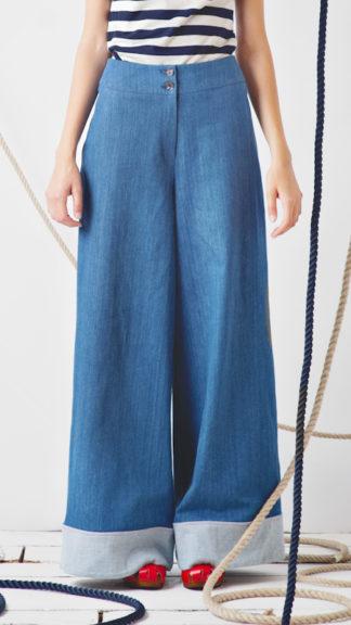 jeans embriaci peccati veniali